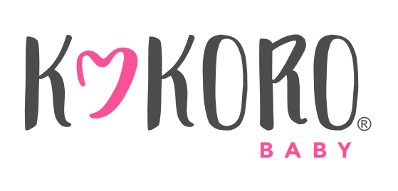 Kokorobaby